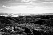 Ardèche-104