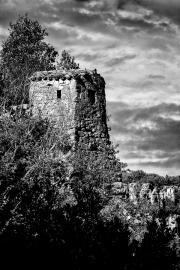 Ardèche-309