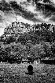 Ardèche-329