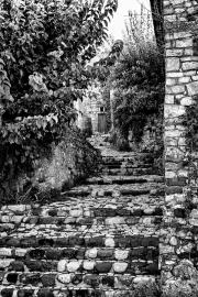 Ardèche-113