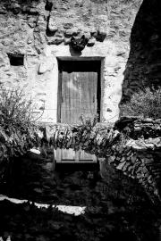 Ardèche-131