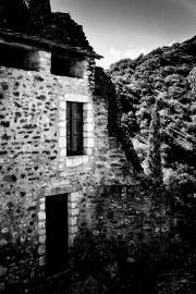 Ardèche-140