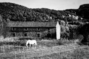 Ardèche-2