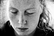 Meditation faces